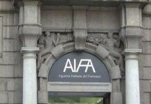 Palù presidente AIFA