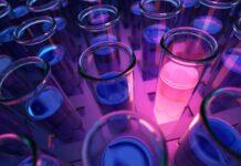 farmaci COVID-19