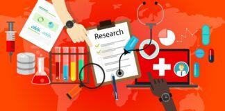 ricerca clinica e farmacista ospedaliero