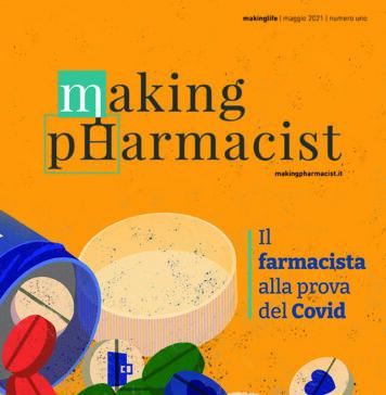 MakingpHarmacist - maggio 2021