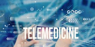 e-health per la gestione della sclerosi multipla