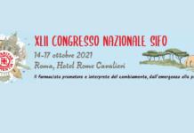 XLII congresso Sifo: intervista a Fausto Bartolini