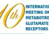 Recettori metabotropici del glutammatoe patologie neurologiche